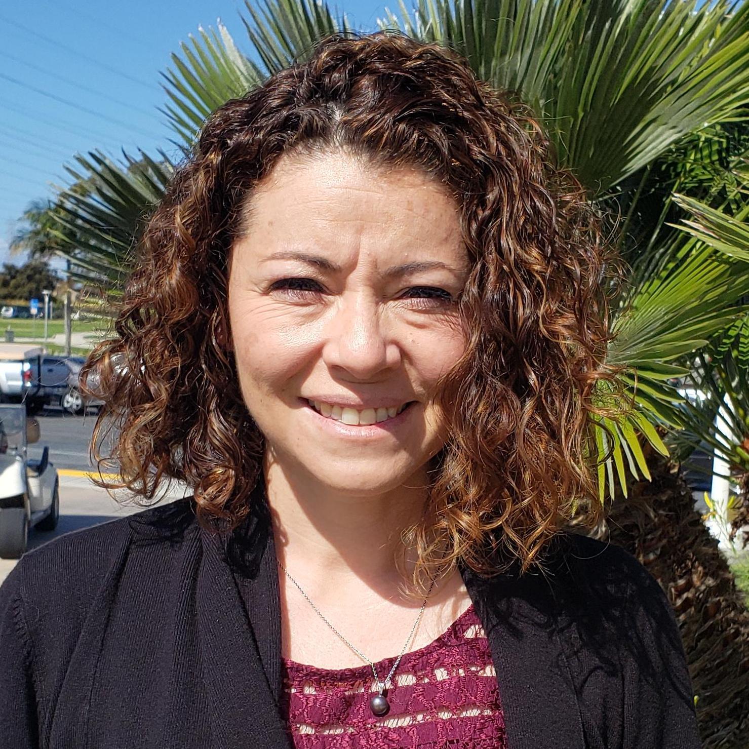 Mayte Alcala's Profile Photo