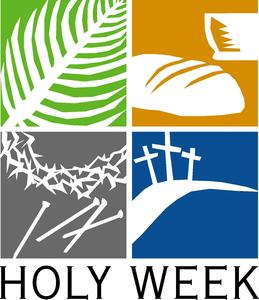 easter-clipart-holy-week-592667-625063.jpg