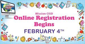 Online Registration Begins-Facebook.jpg