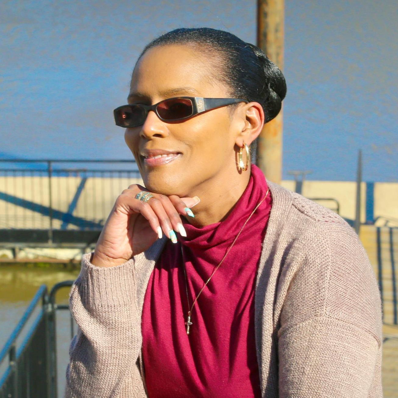 Tanieka Adams's Profile Photo