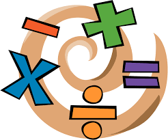 Math Matters: Supporting Math at Home for K-2 Students Thumbnail Image