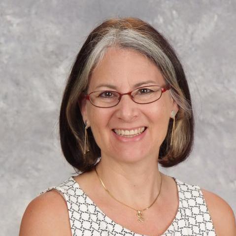 Leslie Intro's Profile Photo