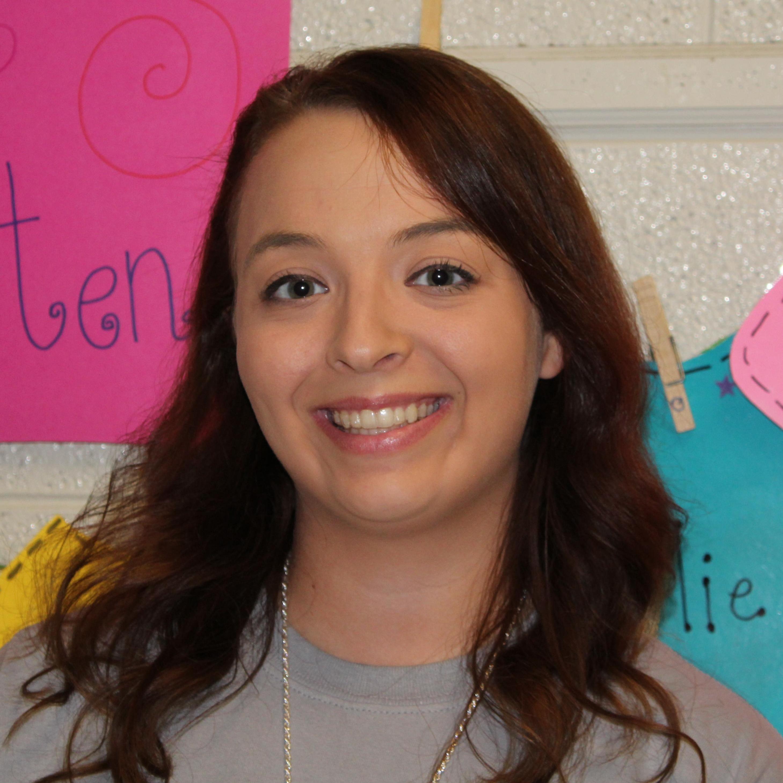Renee Windham's Profile Photo