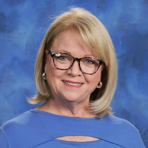 Connie L Grimes's Profile Photo