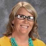 Mrs. Long's Profile Photo