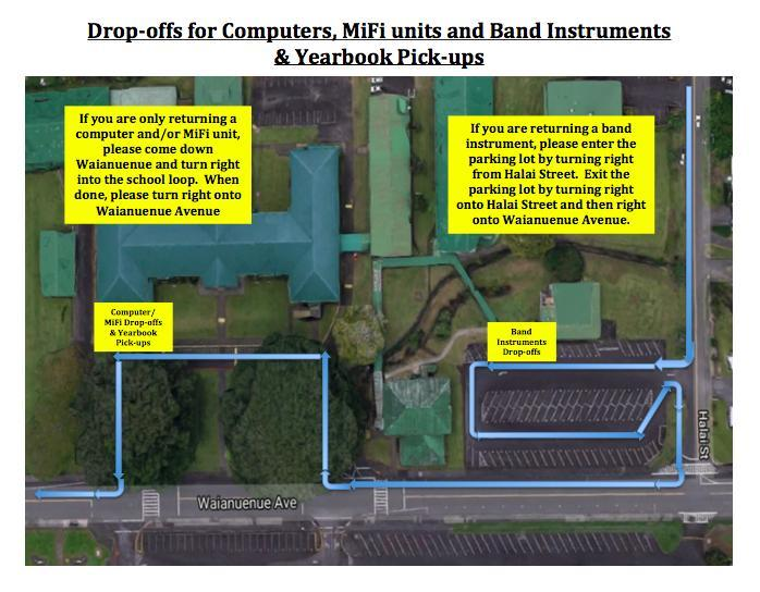 May 27th Reminder!!! Featured Photo
