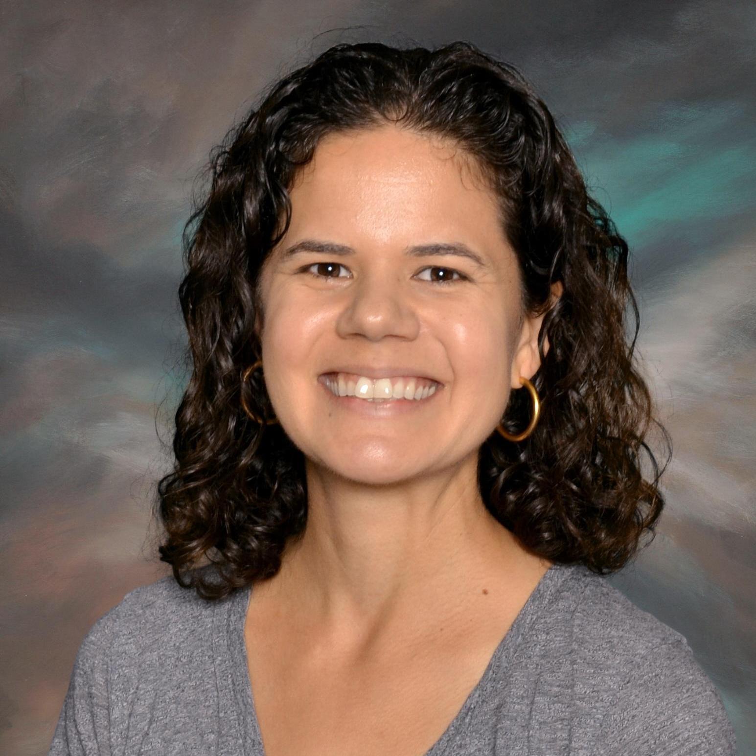 Cristina Lowry's Profile Photo