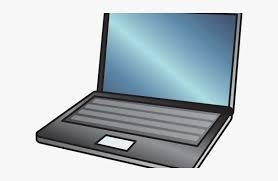 Protect your Chromebook with Insurance Featured Photo