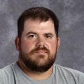 Daniel Applebee's Profile Photo