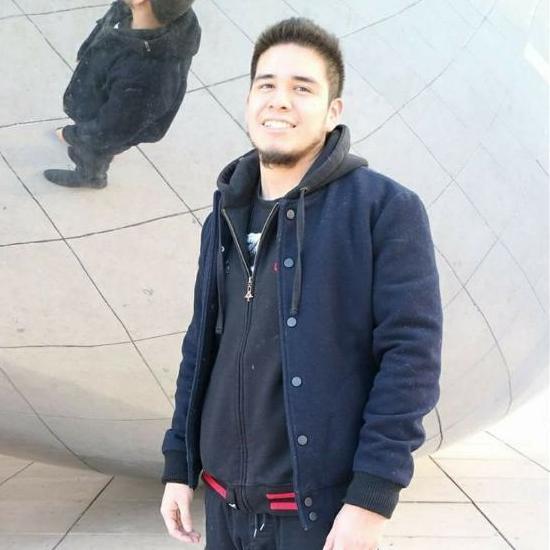 Joel Villafuerte's Profile Photo