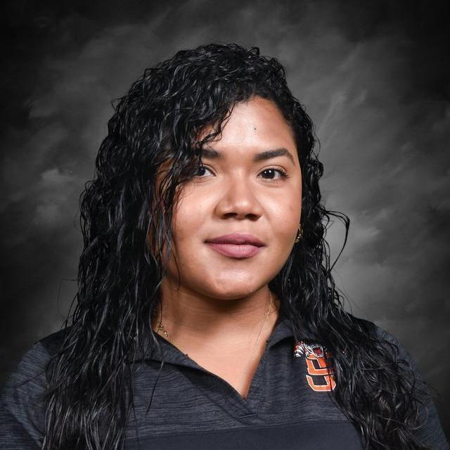 Valentina Gutierrez Henriquez's Profile Photo