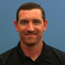 Clayton Cretors's Profile Photo