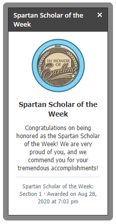 Schoology Badge Sample.PNG