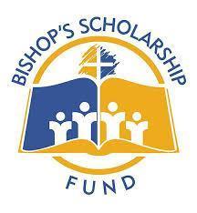 BishopScholarshipFund