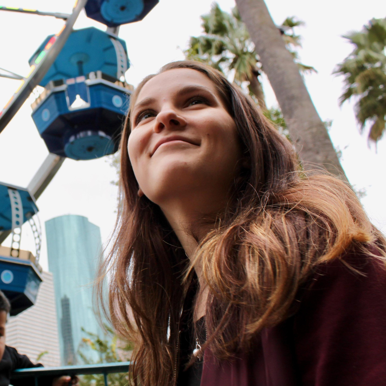 Hannah Meyer's Profile Photo
