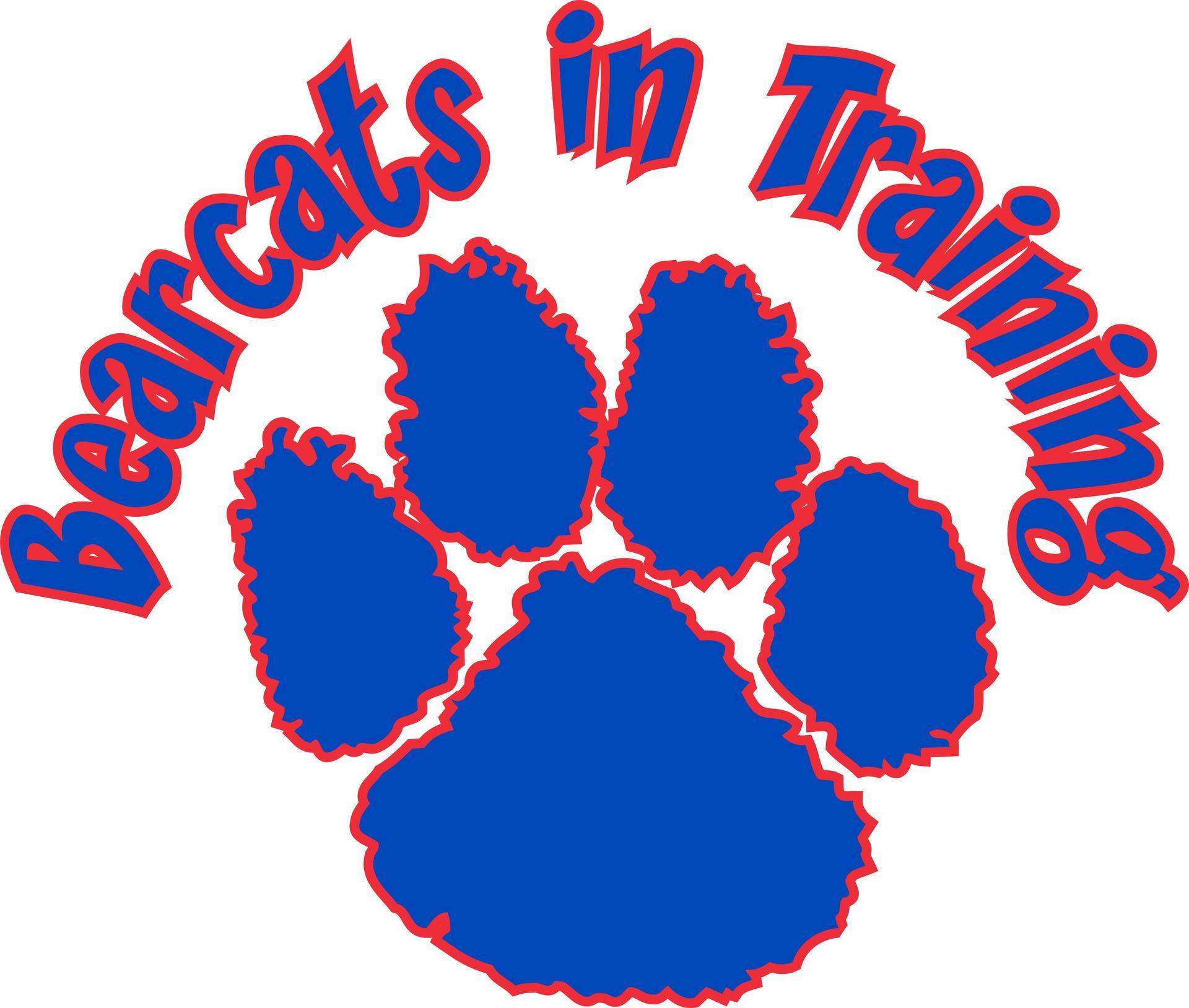 Bearcats in Training