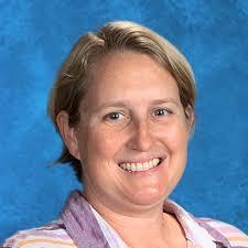 Maribeth Brown's Profile Photo