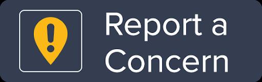 Report a Concern Button