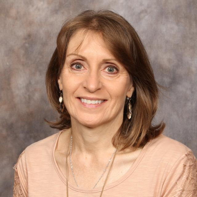 Cindy Jaffe's Profile Photo