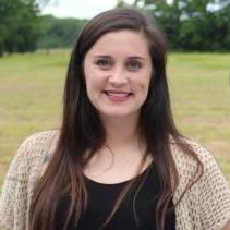 Skyler Williams's Profile Photo