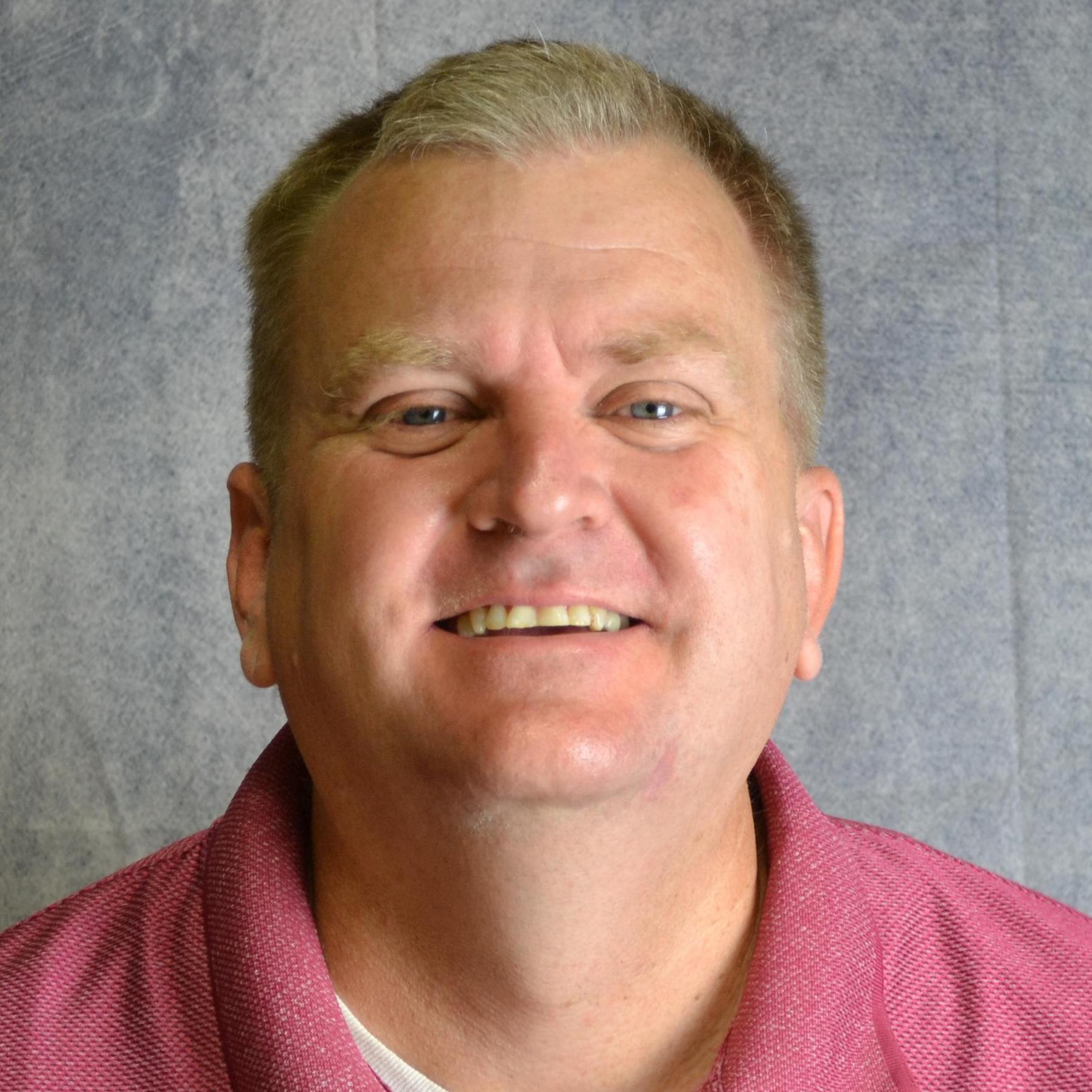 Michael Kraft's Profile Photo