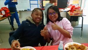 5th Grade Feast 3.jpg