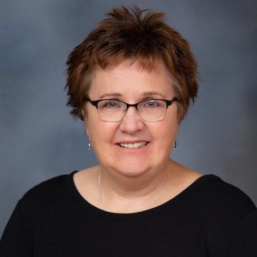 Beverly Kundla's Profile Photo