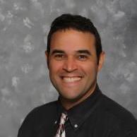 Russell Nicometi's Profile Photo