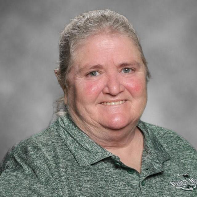 Kathy Hargis's Profile Photo