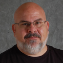 Michael Pillsbury's Profile Photo