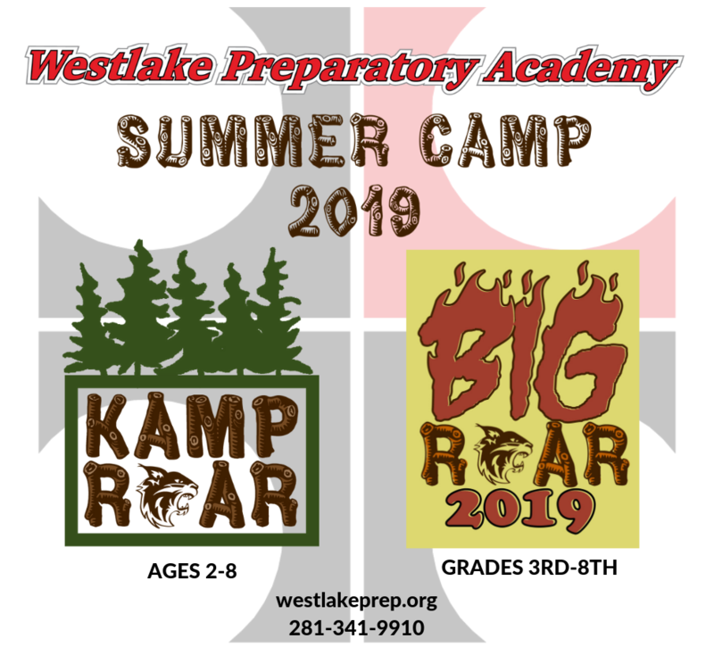 Summer Camps Available! Thumbnail Image