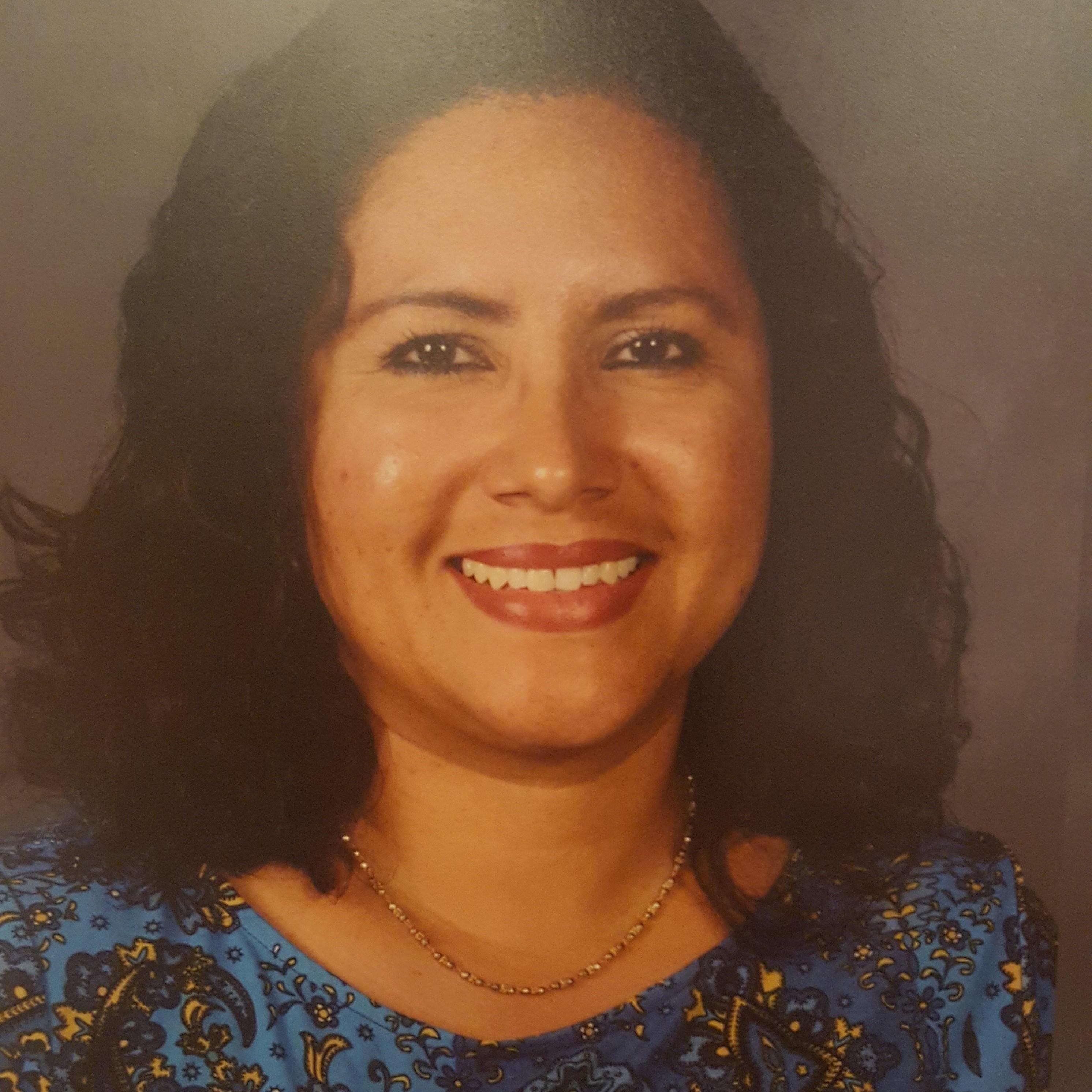 Claudia Middleton's Profile Photo