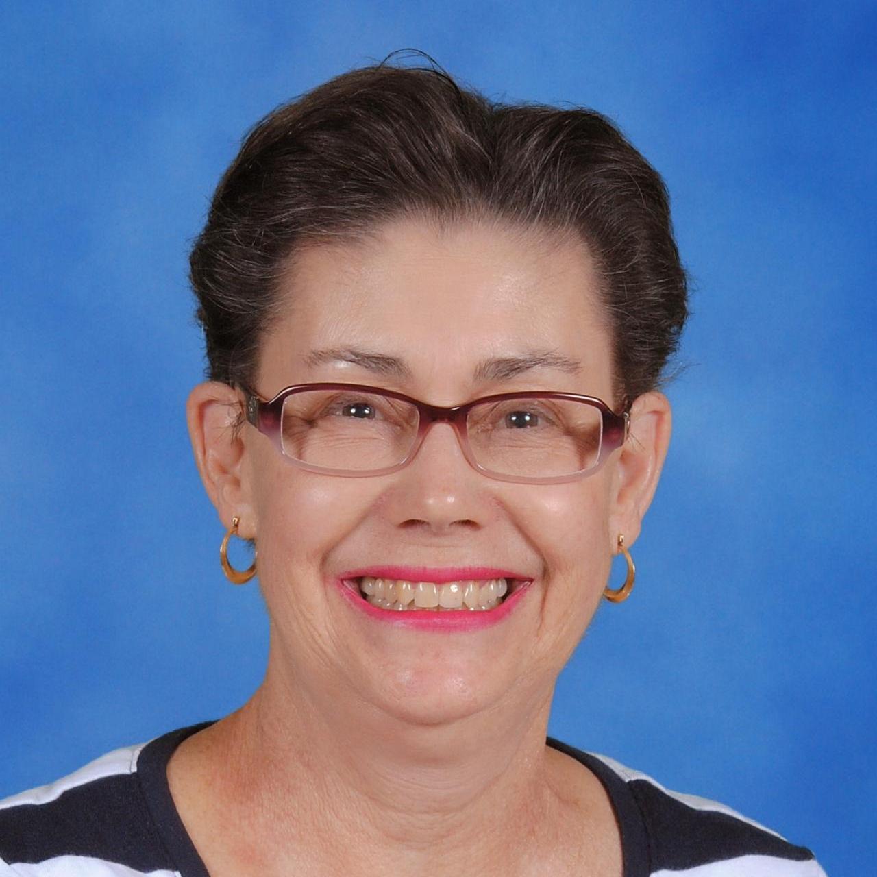 Debra Almeida's Profile Photo
