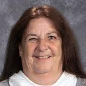 Jessie (Sue) Fern's Profile Photo