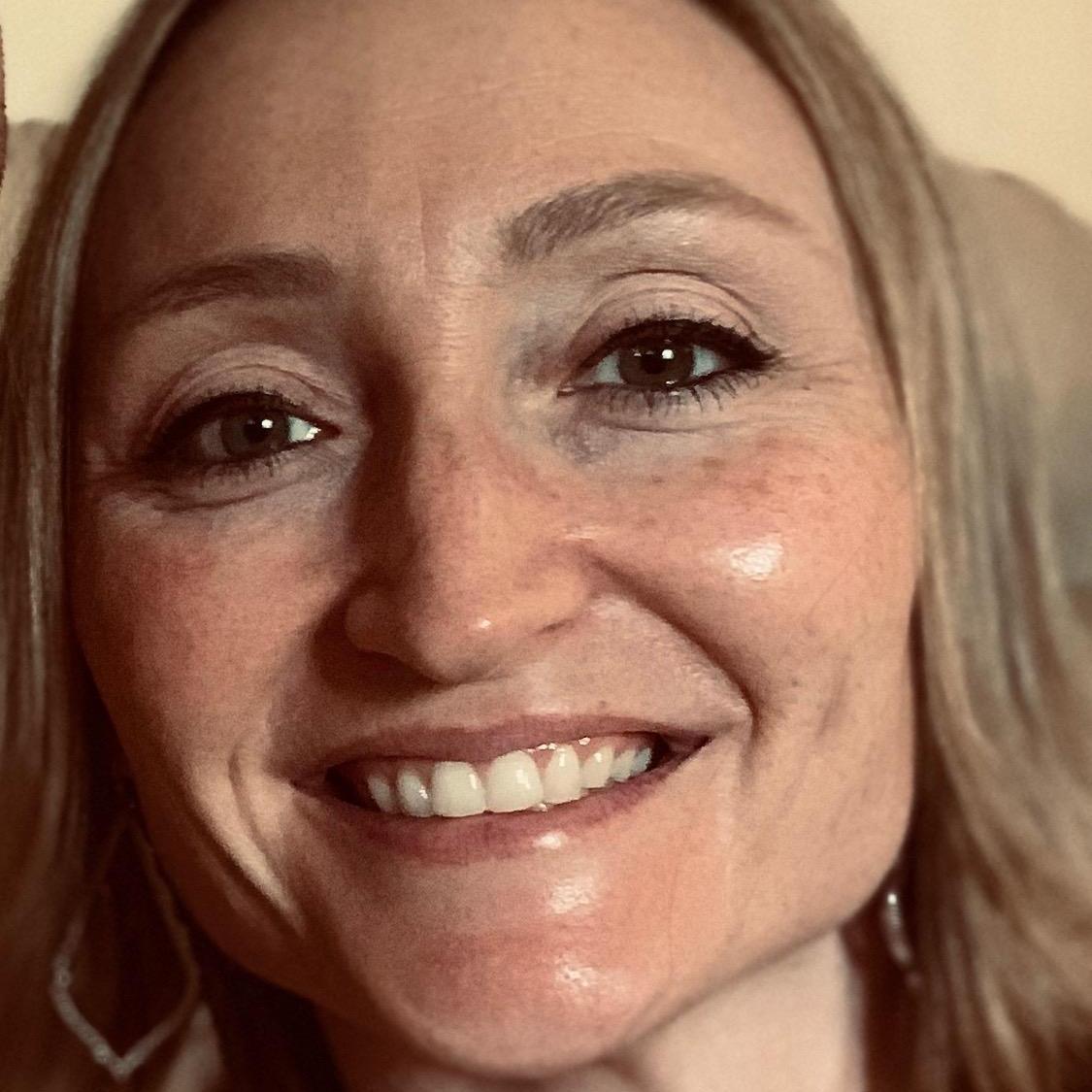 Michelle Harvill's Profile Photo