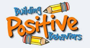 building positive behavior supports