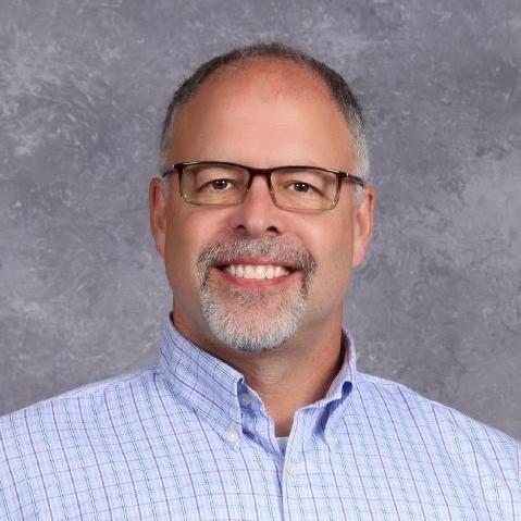 Tom Hundley's Profile Photo