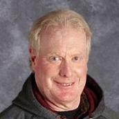 James Krause's Profile Photo