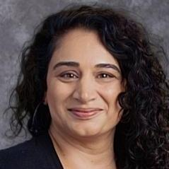 Juspreet Bains's Profile Photo