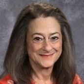 Cindy Reiner's Profile Photo