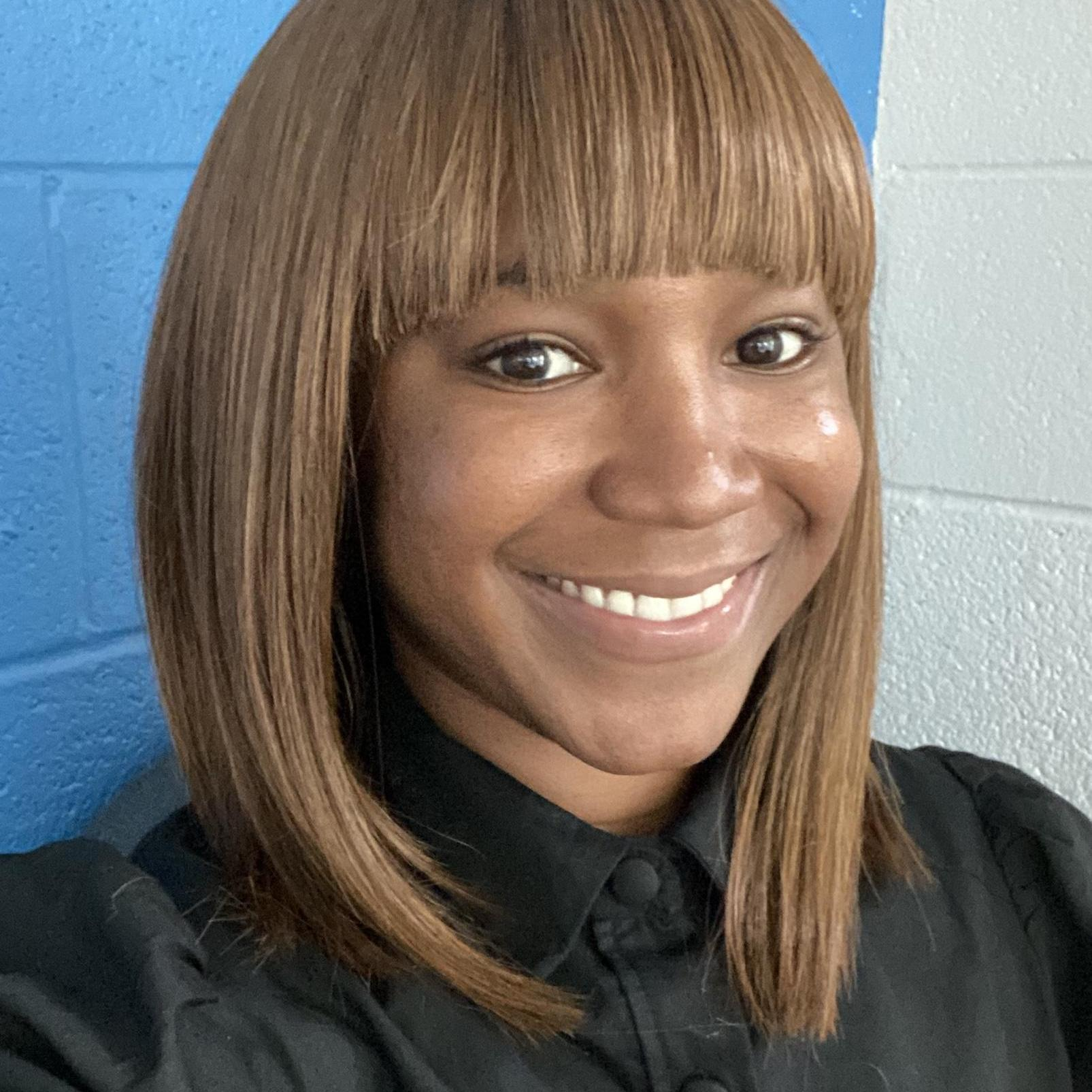 Brittany Reid's Profile Photo