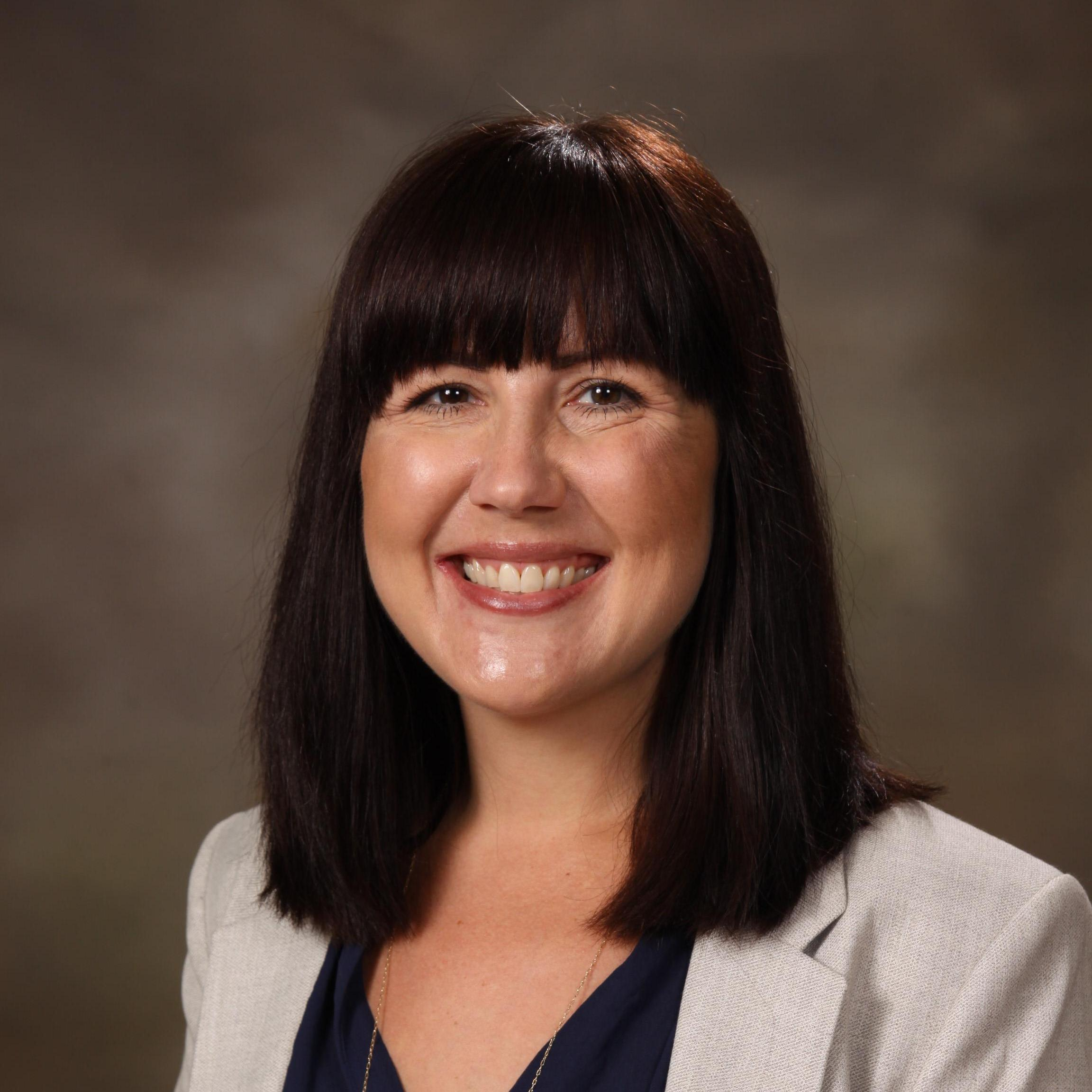 Larissa Westerfield's Profile Photo