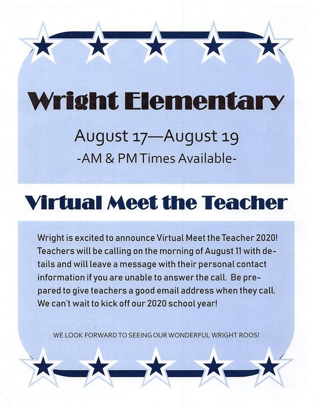 Meet the Teacher English.jpg