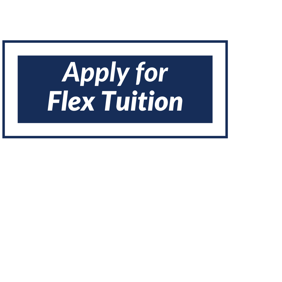 flex tuition