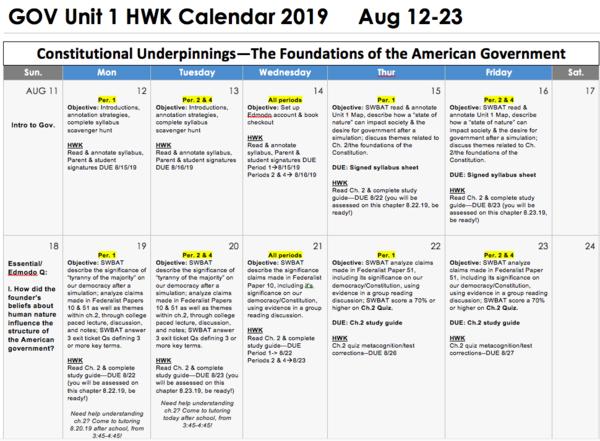 Gov Hwk Calendar 8.12-23.png