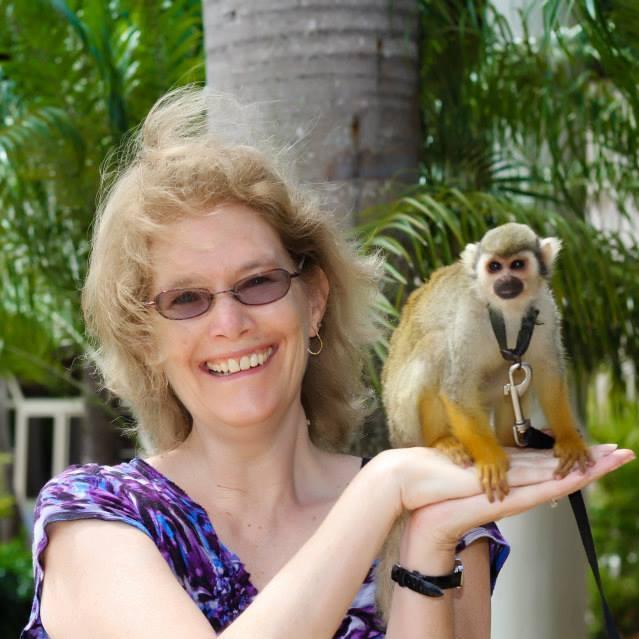 Janet Lefkowitz's Profile Photo