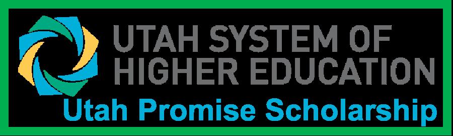 Utah Promise