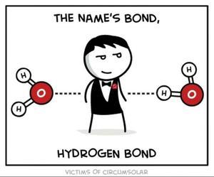 6269d5745a9ef2f6919a38357d6affbc--biology-humor-chemistry-jokes.jpg