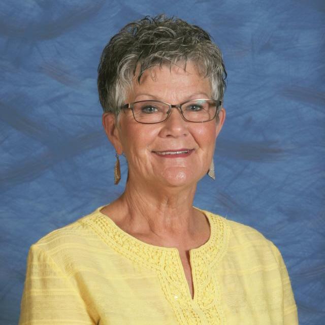 Diane Wall's Profile Photo