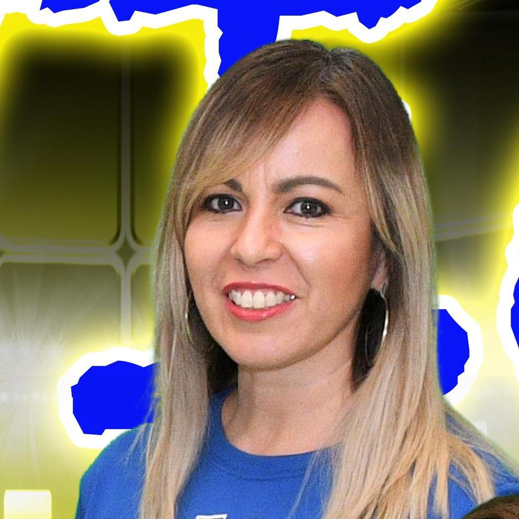 Marivel Sandoval's Profile Photo